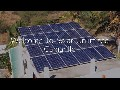/1a85c4a126-solar-unlimited-solar-installation-in-camarillo-ca