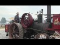 Days Gone By Tractor Show & Threshing, Portland, TN
