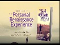 /5cb1ab8265-the-pursuit-of-the-personal-renaissance-experience