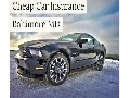 /2a41d009c1-cheap-auto-insurance-in-baltimore-md