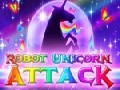 http://www.chilloutzone.net/game/roboter-einhorn-attacke.html