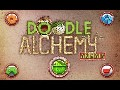 /4d3cc706d9-doodle-alchemy-animals-gameplay-android