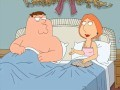 YouTube Family Guy Ey voll krass die Natur alter ey german d