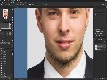 /5a7e1d089f-professional-headshot-retouch-tutorial-in-photoshop