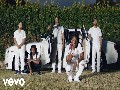 /e1875f69ac-mozzy-thugz-mansion-official-video-ft-ty-dolla-ign-yg