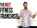 Best Gym Franchise Opportunity Fit Body Boot Camp