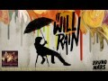 Bruno Mars ~ It Will Rain