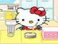 /abdbe57e80-hello-kitty-make-cake
