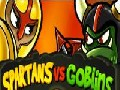 /150d990df9-spartans-vs-goblins