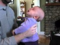 http://de.webfail.at/video/wie-man-ein-schreiendes-baby-beruhigt-win-video.html