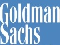 http://www.funsau.com/video/goldman-sachs-o-beat
