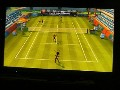 http://www.myvideo.de/watch/11851978/Doppel_Tennis7