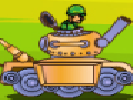 http://www.sharenator.com/Anti_Air_Tank/