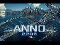 /ad33d18948-anno-2205-asteroid-miner-gameplay-ios-android