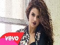 ** Selena Gomez ~ Undercover (Official Video) **