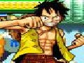 One Piece Ultimate Fight v1.2