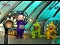 /1a590aa829-teletubbies-kocour-a-idle