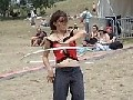 http://www.mauskabel.com/hosted-id10428-hula-hoop-girl-auf-festival.html
