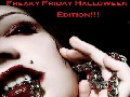 /b17ff1dcf1-freaky-friday-halloween-edition