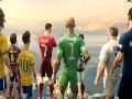 /2c1799f205-wm2014-nike-football-the-last-game