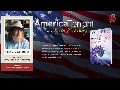 /1a48e2bcf5-america-tonight-with-kate-delaney-feat-hedin-daubenspeck