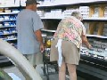 /7fe5b17314-people-of-walmart-song