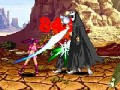 Assassin VS Bleach