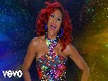 "Deborah Cox ""Let The World Be Ours Tonight"" official video"