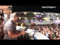 michel cleis@ushuaia opening ibiza....S P A I N