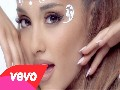 /079f232ff4-ariane-grande-break-free-ft-zedd