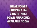 /90a46fd744-nm-solar-group-solar-company-in-las-cruces-nm