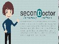Get a Medical Second Opinion Online