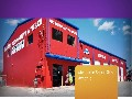 /7dc6a5b76d-beldens-automotive-tires-mechanic-shop-in-san-antonio-t