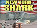 http://www.chumzee.com/games/New-York-Shark.htm