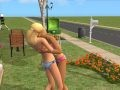 /026ebead34-the-sims-2-two-girls-kiss-with-each-other-hotly