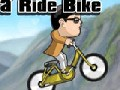 /8b6037df67-ohba-ride-bike