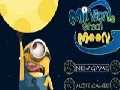 /a3b5bee2dd-minions-steal-moon