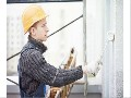 Prizm Painting Plus Inc : Commercial Painter in NJ