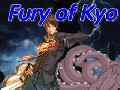 /de50536362-fury-of-kyo