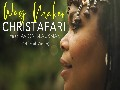 /ba6f4eae4b-christafari-way-maker-sinach-cover-official-music-video