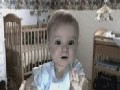 E-Trade Baby Loses Everything