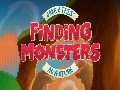 /e210a78494-finding-monsters-adventure-gameplay-android