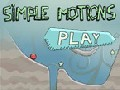 http://www.chumzee.com/games/Simple-Motions.htm