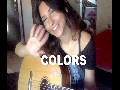 /4e4a1624a9-halsey-colors-cover