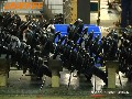 LEACREE: A Professional Shock Absorber Manufactuer