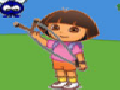 http://www.sharenator.com/Dora_Kill_Bugs/