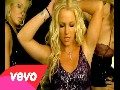 /4e5ce295ad-piece-of-me-britney-spears
