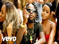 /e8c4fbd0fc-popcaan-never-sober-official-video
