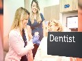 Best Dentist At Right Care Dental in Miami