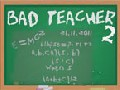 /83548ac9f0-bad-teacher-2